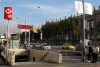 Метро в Барселоне (Испания)