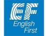 Международный Образовательный Центр  EF English First  (Ростов-на-Дону, ул. Б.Садовая, д. 65)