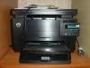 МФУ HP Color LaserJet Pro M176n