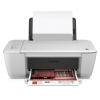 МФУ HP Deskjet Ink Advantage 1515