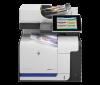 МФУ HP LaserJet Enterprise M575