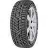 Шины Michelin X-Ice North 3 205/55