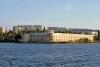 """Национальный военно-морской музей """"Михайловская  батарея"""" (Севастополь)"""