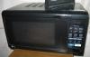 Микроволновая печь LG MH-6346QMB