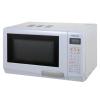 Микроволновая печь Panasonic NN-GT337W