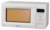 Микроволновая печь Samsung CE-2738 NR