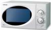 Микроволновая печь Samsung M1711NR