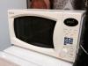 Микроволновая печь Supra MWS-4030