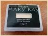 """Минеральные тени для век Mary Kay """"Медовый десерт"""""""