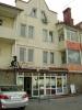 Мини-отель Екатерина (Екатеринбург, ул.Луначарского 240, к.1, под. 3)
