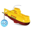"Мини субмарина RC ""Mini Submarine - 3311""  Create Toys"