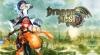 Многопользовательская ролевая онлайн-игра Dragon Nest