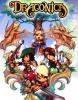Многопользовательская ролевая онлайн-игра Dragonica