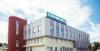 Многопрофильный центр современной медицины Евромед (Омск, ул. Старозагородняя роща, д. 8)