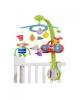 Мобиль MP3 Taf Toys