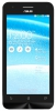 Смартфон Asus ZenFone C ZC451CG Z007