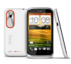 Мобильный телефон HTC Desire V