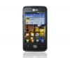 Мобильный телефон LG E510