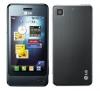 Мобильный телефон LG GD510
