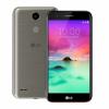 Мобильный телефон LG K10  M250 (2017)