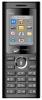 Мобильный телефон Micromax X 556
