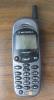 """Мобильный телефон """"Motorola"""" Timeport P7389"""