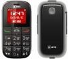 Мобильный телефон МТС 268