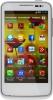 Мобильный телефон МТС 972