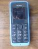 Мобильный телефон Nokia 105 RM-908