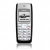 Мобильный телефон Nokia 1112