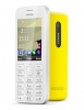 Мобильный телефон Nokia 206