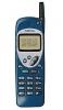 Мобильный телефон Nokia 252