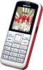 Мобильный телефон Nokia 5070
