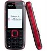 Мобильный телефон Nokia-5130-xpressmusic