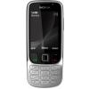 Мобильный телефон Nokia 6303i Сlassic