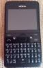 Мобильный телефон Nokia Asha 210 Dual sim