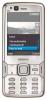 Мобильный телефон Nokia N82