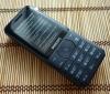 Мобильный телефон Philips Xenium E180