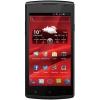 Мобильный телефон Prestigio PAP4500T DUO
