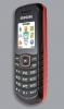 Мобильный телефон Samsung E1080
