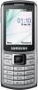Мобильный телефон Samsung GT-S3310