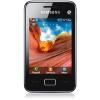 Мобильный телефон Samsung Star 3 Duos GT-S5222