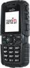 Мобильный телефон Sonim ES1000