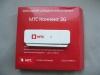Модем 3G МТС Коннект ZTE 5730rev.A