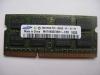 Модуль памяти Samsung M471B5673EH1-CF8 2GB