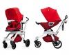 Детская коляска Orbit Baby G2 (2 в 1)