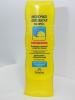 Молочко автозагар экспресс Floresan водостойкое для лица и тела