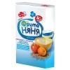"""Каша гречневая """"ФрутоНяня"""" с молоком, с персиками и абрикосами"""