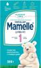 Молочная смесь Mamelle Premium 1