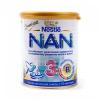 Молочная смесь Nestle Nan 3 Premium